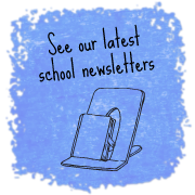 Westmere School Newsletters