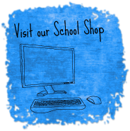 Visit our school shop here